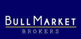 Bull Market Brokers